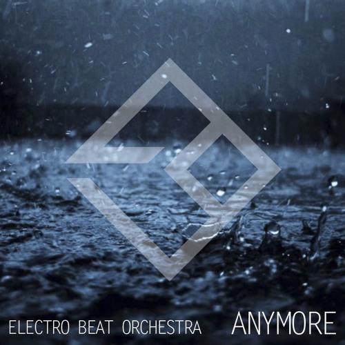 EBO - Anymore (original mix)