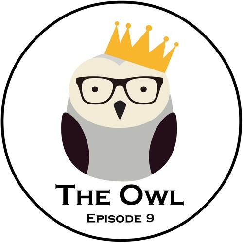Episode 9 (Halloween 2017) - Lauren Ware on Fear, Rationality, and Halloween