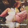 Episode 063 - Ann Arbor, Michigan PRESHOW (Halloween Costume Contest) Part 2