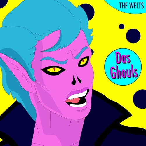 Das Ghouls