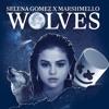 Marshmellow & Selena Gomez - Wolves (Tony Vms X Deftlaw Remix)