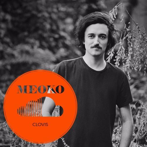 MEOKO Exclusive: Clovis