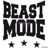 Beast Mode (Club Banger - Meek Mill X Bobby Shmurda Type)