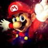 Super Mario Bros. Dubstep Remix
