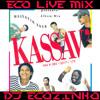Kassav - Majestik Zouk (1989) Album Mix 2017 - Eco Live Mix Com Dj Ecozinho