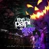 B Park- Night After Night