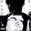 Download 3. G HERBO (Prod By Bricks On Da Beat)