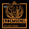 Erdem Şenel New Generation Italizer Series 022(Radyo Beykent-Halloween Special Set)