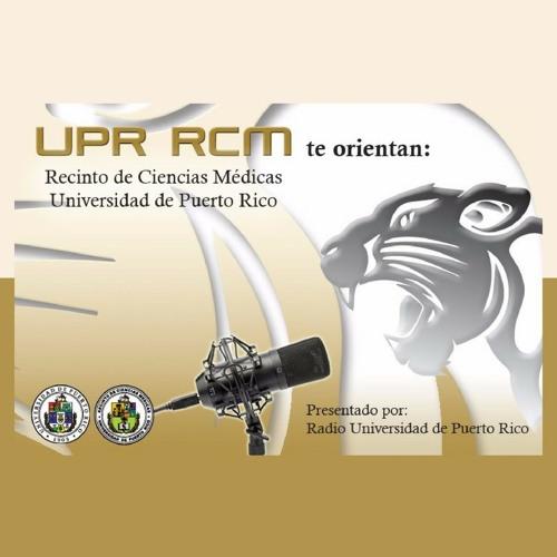 RCM Te Orienta