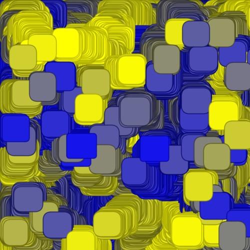 Other Algorithmic Work