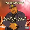Military Honor - Lay It Down (feat. Matti) (Prod. By Mr. Impossable)