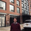 The Brick Underground Podcast: How to (hopefully) win the NYC affordable housing lottery