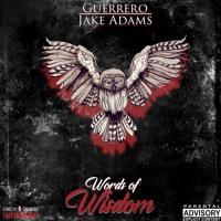 SFE Guerrero x Jake Adams - Grim