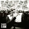 Save It for Me Feat. Chris Brown - Yo Gotti [I Still Am] Youtube Der Witz