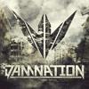 Encoder - Pain ( Damnation Remix ) Free Download