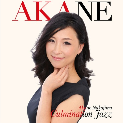 中島紅音 / Culmination Jazz