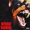 21 Savage & Offset - Ghostface Killers (feat. Travis Scott & Budric)