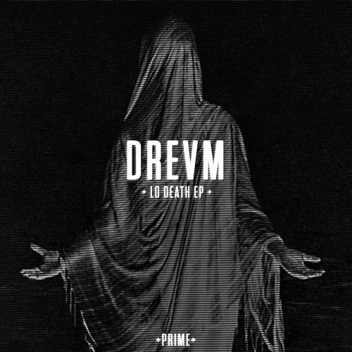 DREVM + THRPY + BRXKEN DREVM   DOOMSDAY