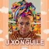 Baixar ouvir Nova Musica 2017 Lizha James - U Shonguile (2017) [Moz Mix so-9Dades]