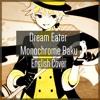 Dream Eating Monochrome Baku (ENGLISH) Ver.Kuraiinu