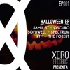 Download KTM - The Forest (Halloween EP) [3/3] Mp3