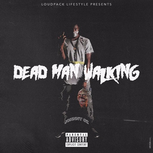 Dead Man Walking