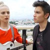 Look What You Made Me Do (Madilyn Bailey & Sam Tsui)