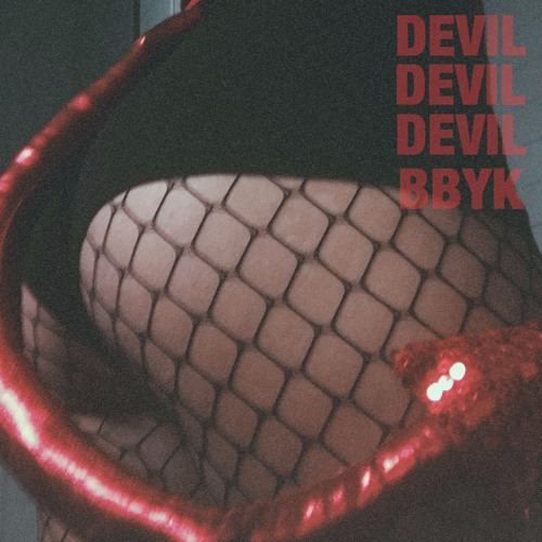 DEVIL (INSTRUMENTAL)