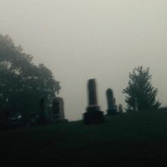 Views of Distant Towers (dzagoev ver.ii)