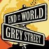 Grey Street aka Rain Street Dave Matthews Band 7/19/2000