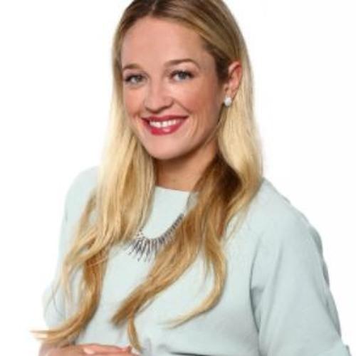 Rachel Carpenter Intrinio