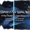 Gravity Waltz (Steven Universe Onyx Fanmade Theme) [RetroSpecter Original]