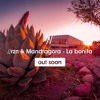 //rzn x Mandragora - La Bonita (FREE DOWNLOAD)