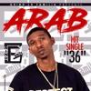 Arab Thirty Six