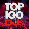 Top 10 revista DJ MAG