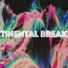 Continental Breakfast instrumental . Prod Enksx1