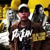 MC Don Juan - Se Eu Tiver Solteiro (Áudio Official) DJ Yuri Martins