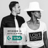 Download We're joined by Worship Duo and married couple Seth & Nirva Mp3