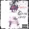 No Fear - Dej Loaf (Uplifting Cover)