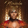 Download Niniola Ft Patoranking - Hold Me Mp3