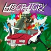 Shem x Elaztic - Laboratory (Prod. Talen Ted On The Beat).mp3