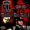 You're the One King Edward 7th Feat. Ne-Yo // Produced by DJ W.I.Z