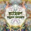 Sutkērī - Tārā Nadī (Original Mix)