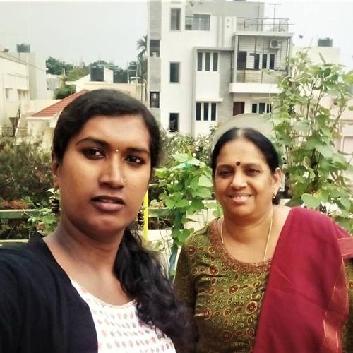 SwachaGraha Episode - 5  with Jayanthi Srikanth and RJ Priyanka