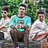 Bhimrayacha bangla Dj Abhijeet Ap nsk