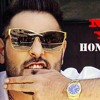 Badshah - I Miss You Honey Singh - Official Song  2017