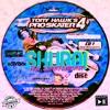 TONY HAWK PRO SKATER 4 - feat sunnyDmoney