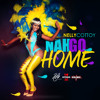 NELLY COTTOY - NAH GO HOME