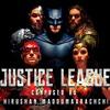 Justice League Main Theme   Movie Version   Animated theme