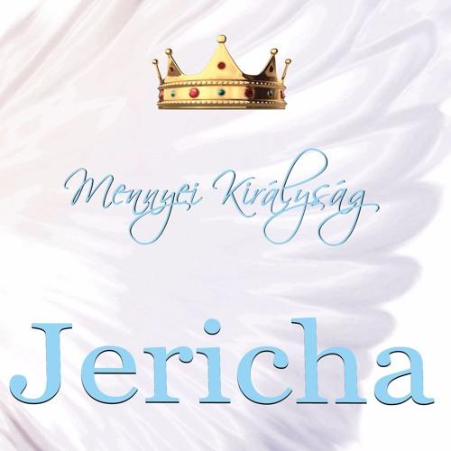 Jericha:  Mennyei Királyság - Heavenly Kingdom